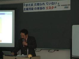 DSCF0771.JPG